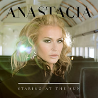 Anastacia - Staring At The Sun