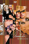 DVD-VIDEO: Anastacia the Video Collection