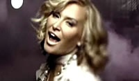 videoscreenshot: I Can Feel You