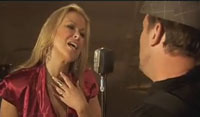 videoscreenshot: Stalemate (ft. Ben's Brother)