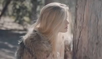 Video: Anastacia - Staring At The Sun