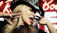 Video: Anastacia - Stupid Little Things